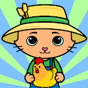Yasa Pets Farm icon