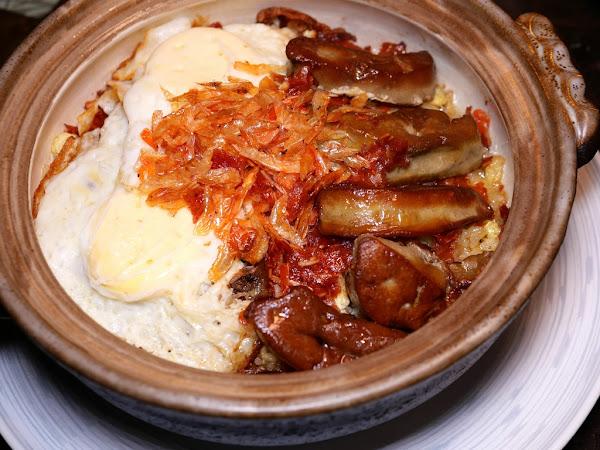 玖尹Royal-Joying 新派粵菜