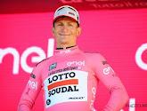 Giro: Greipel surpris par sa victoire