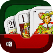 French Tarot 3.0.13 Icon