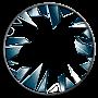 Премиум Broken Glass Icon Pack временно бесплатно