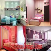 bedroom design ideas by storebox71 icon