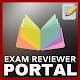 Exam Reviewer Portal APK