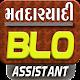 Matdaryadi - BLO Assistant (app)