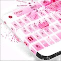 Diamonds Keyboard icon