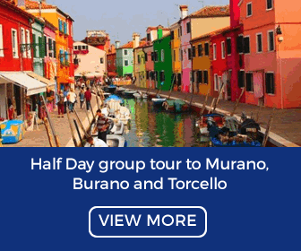 Spend a Weekend in Italy