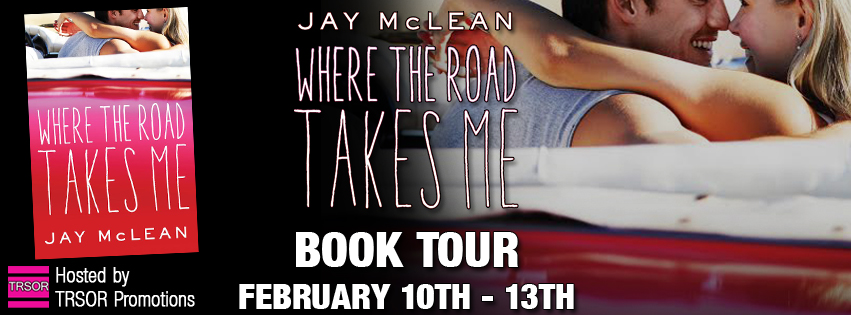 where the road takes me book tour.jpg
