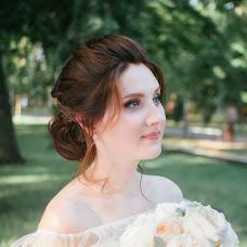 Wedding photographer Mariya Lambe (MaryLambie). Photo of 11.07.2018