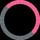 Theme — Marshmallow Light Pink