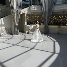 Wedding photographer Ivan Pa (tmf0). Photo of 01.08.2018