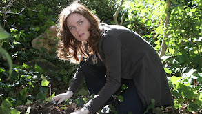 The Woman in the Garden thumbnail