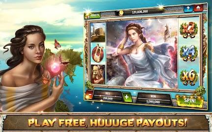 hercules slots free play