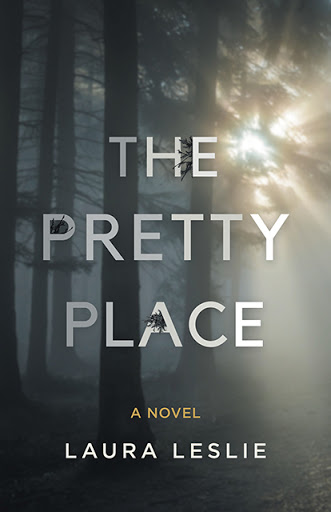 The Pretty Place cover