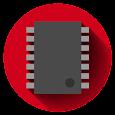 Phone Tester Pro apk