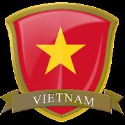 A2Z Vietnam FM Radio