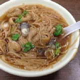 陳董大腸蚵仔麵線