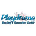 Playdrome Lanes icon