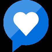 Love Chat - Meet, Chat & Flirt