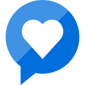 Love Chat - Meet, Chat & Flirt