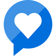 Love Chat - Meet, Chat & Flirt 8 2 latest apk download for