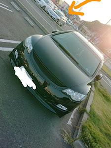 シビック FD3 のカスタム事例画像 aki.さんの2018年11月23日16:48の投稿