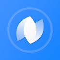 Grace UX - Round Icon Pack icon