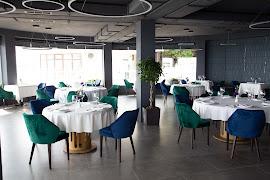 Ресторан Посейдон