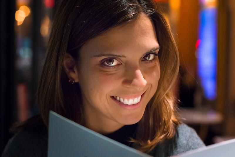 Smile di MarcoGiorgi