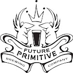Future Primitive Witches Brown Ale