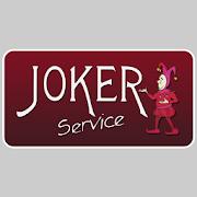Joker Pizzaservice