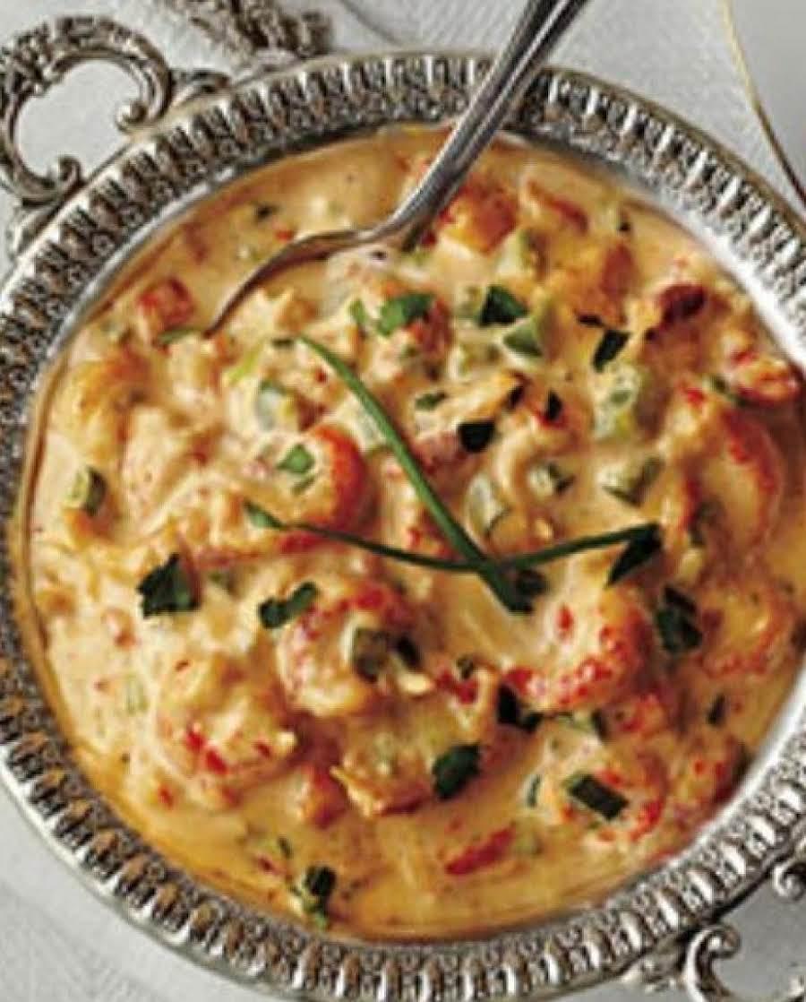 Warren Soup Kitchen