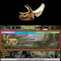 Dinosaurus Fun!