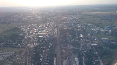 Photo: Uhříněves