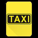 Taxi Lebanon icon