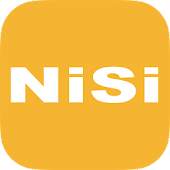 NiSi Filters Australia - ND Exposure Calculator