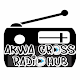 Akwa Cross Radio Hub for PC-Windows 7,8,10 and Mac