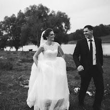 Wedding photographer Vyacheslav Skochiy (Skochiy). Photo of 18.04.2018
