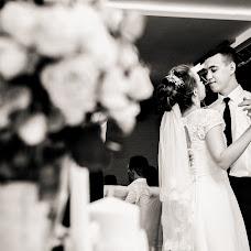 Wedding photographer Evgeniy Pivkin (Pivkin). Photo of 13.09.2018
