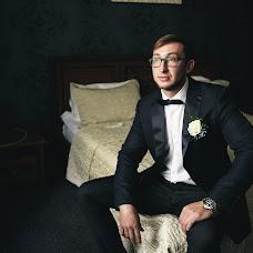 Wedding photographer Natalya Timanova (Timanova). Photo of 04.11.2018