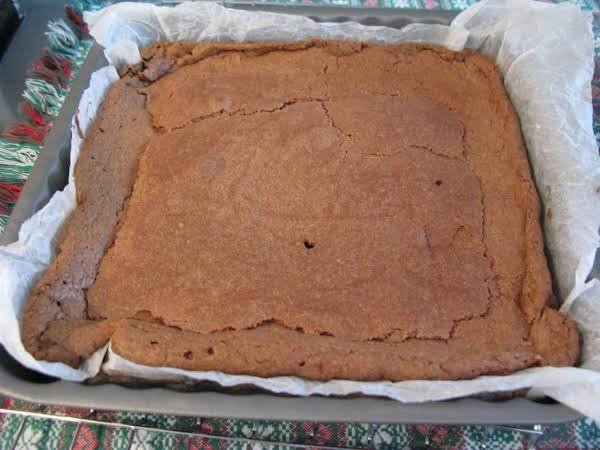 You Can Use Any Kind Of Cake Pan ,round Or Square