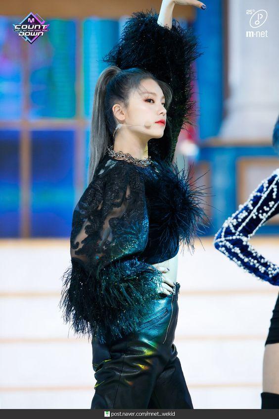 yeji profile 31