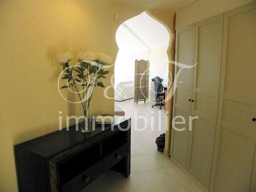 Vente villa 230 m2