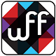 Whistler Film Festival for PC-Windows 7,8,10 and Mac
