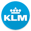 KLM – Book flights and manage your trip APK