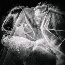 Wedding photographer Laura Caserio (lauracaserio). Photo of 10.07.2017