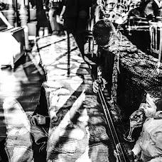 Fotógrafo de bodas Ernst Prieto (ernstprieto). Foto del 18.04.2018