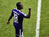 🎥 L'incroyable penalty manqué d'Acheampong