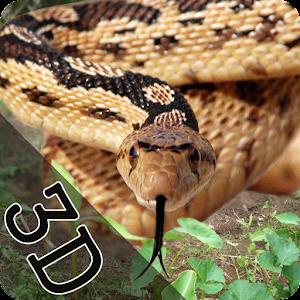 Anconda Snake Simulator 2015 for PC and MAC