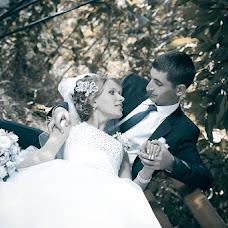 Wedding photographer Boris Kusen (FF37). Photo of 23.10.2014
