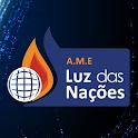 8º Congresso A.M.E Luz Nações